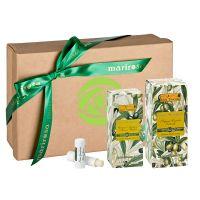 Geschenkbox Körperpflege BASIC Prima Spremitura