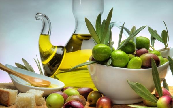 olivenoel-elixier-des-lebens