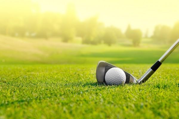 maxxroyal-golf