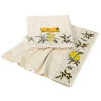 Handtuch Baumwolle Prima Spremitura