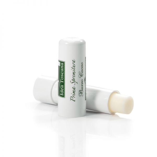 Lippenbalsam Stick