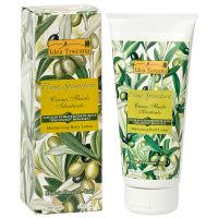 Bodylotion 200ml Prima Spremitura