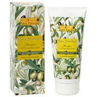 Shampoo 200ml Prima Spremitura