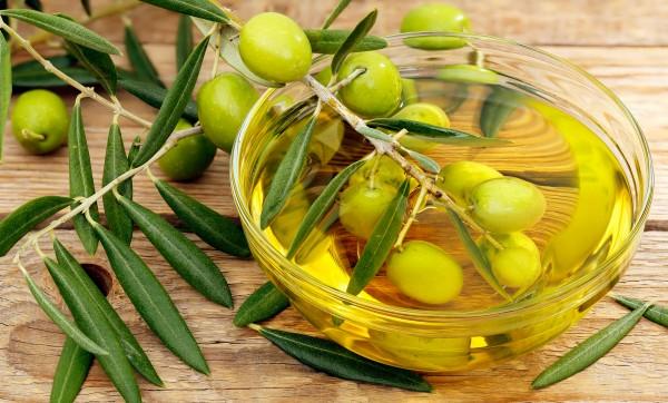 natives-olivenoel-extra